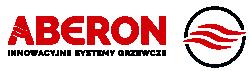 logo Aberon