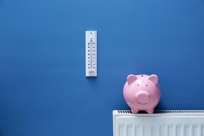 Ile kosztuje ogrzewanie elektryczne?